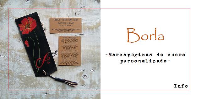 marcapaginas-cuero-personalizados-grabados-pintados-iniciales-nombres-logos-dibujos.jpg