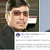 """Ben Tulfo to Mike Enriquez: """"Now it's my turn!"""""""