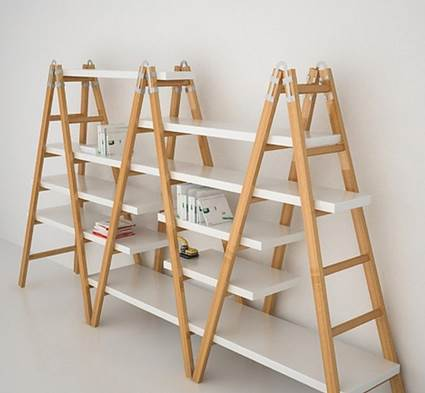 Creative Storage Ideas For Small Spaces With Little Money 5