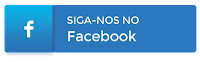 https://www.facebook.com/groups/jogosdesportivosmaiatenis/946337068799010/?notif_t=like