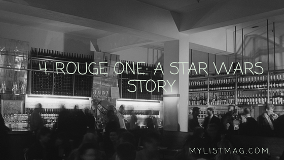rouge-one-a-star-war-story