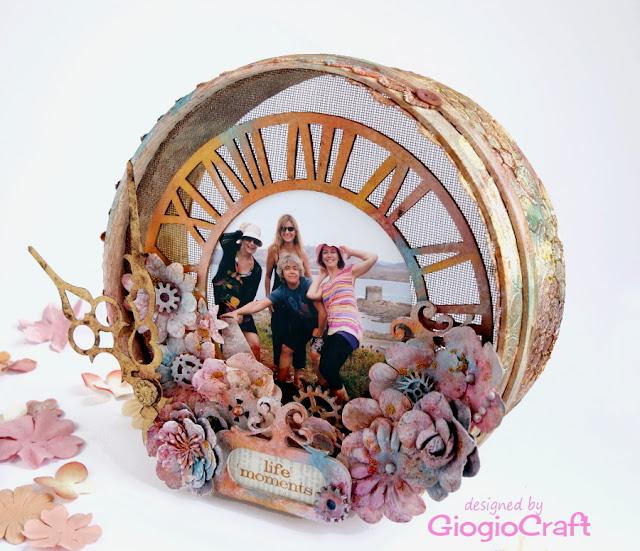 https://3.bp.blogspot.com/-wKJJuZ5Iqzk/WthIrgxK5rI/AAAAAAAASOM/8VQuCpIbbu4mwADrBMVJaOL6N35FhTi1gCLcBGAs/s640/romantic_alteredwoodensieve2.JPG
