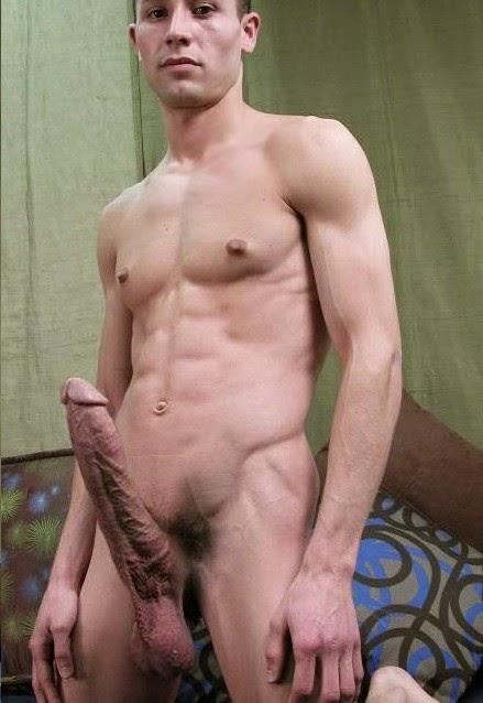 Busty hot nude amateur women gifs