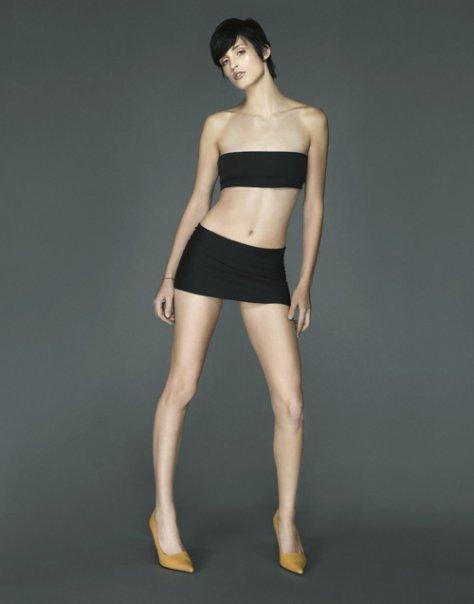 Video Bikini McKey Sullivan  nude (36 photos), Snapchat, in bikini