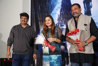 Upendra Priyanka Trivedi Chinnari Trailer Launch Pos  0072.jpg