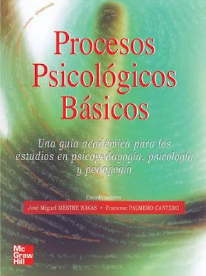 Procesos-Psicologicos-Basicos