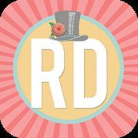 Rhonna Designs v2.5 APK