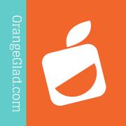 OrangeGlad Announces