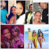 10 Mzansi Celebs You Didn't Know Were Related