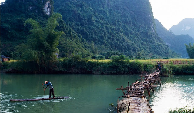 Cao Bang Four Season – Vietnam's Undiscovered Paradise 2