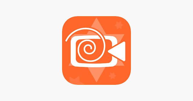 Viddy Video Düzenleme Programı
