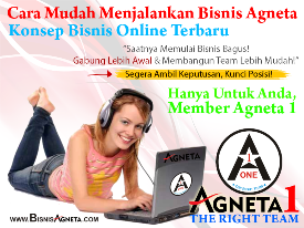 www.bisnisagneta.com