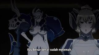 DOWNLOAD Sin – Nanatsu no Taizai Episode 5 Subtitle Indonesia