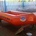 LCA360D44 Perahu Aluminium Landing Craft