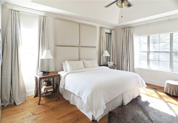 Come preparare una casa alla vendita home staging alla - Colori adatti alla camera da letto ...