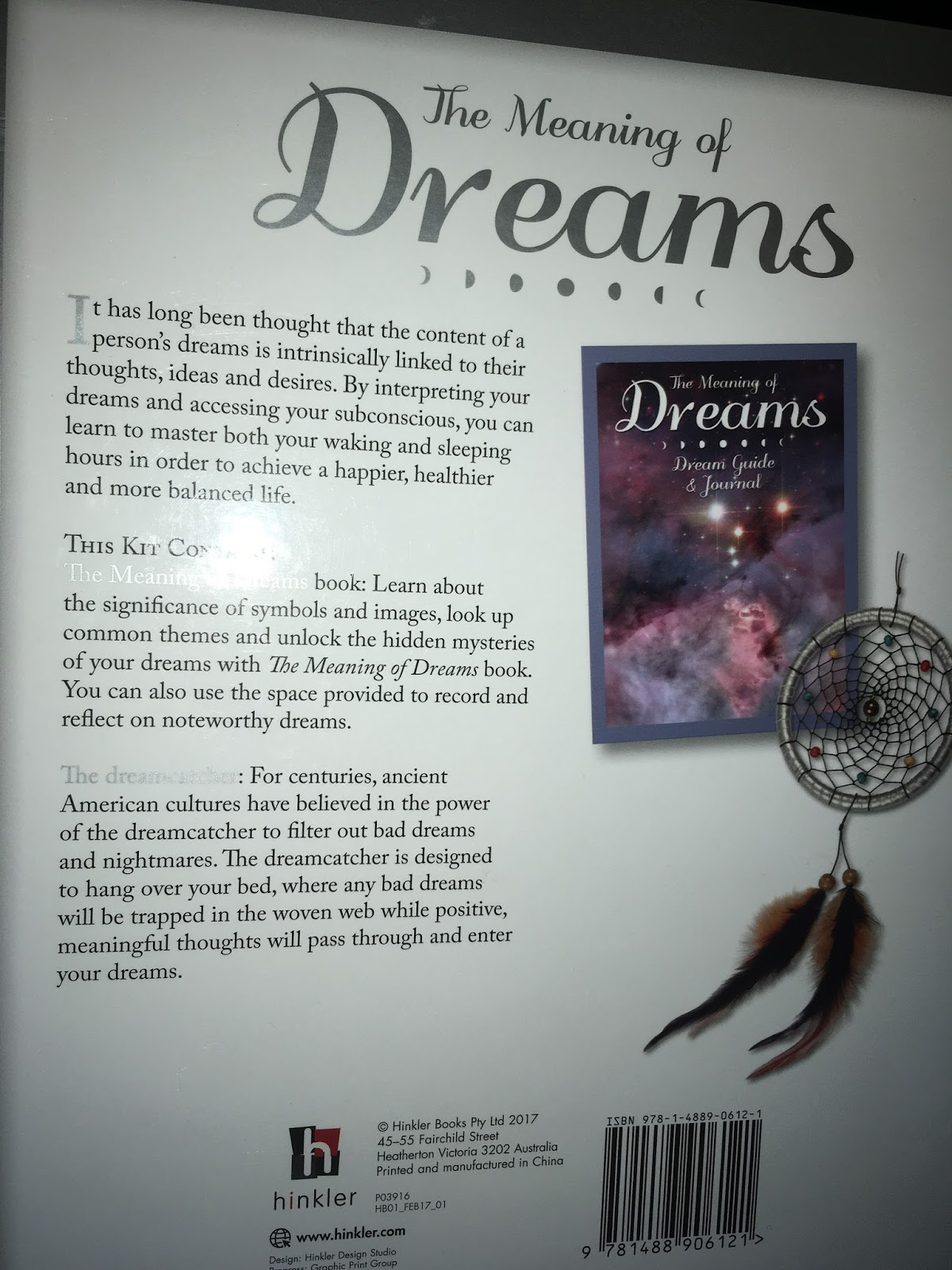 We learn from the dream books, what dreams of monkeys 9