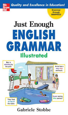english grammar,ginger grammar,basic grammar,english grammar online