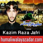http://www.humaliwalayazadar.com/2017/09/kazim-raza-jafri-nohay-2018.html