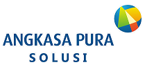 Lowongan PT. Angkasa Pura Solusi Desember 2018