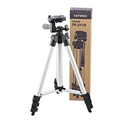 Best tripods in low price
