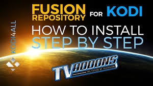 Top 2 Best Kodi Repositories List 2017