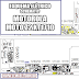 Esquema Elétrico Smartphone Motorola Moto Z2 Play XT1710 Manual de Serviço - Schematic Service Manual