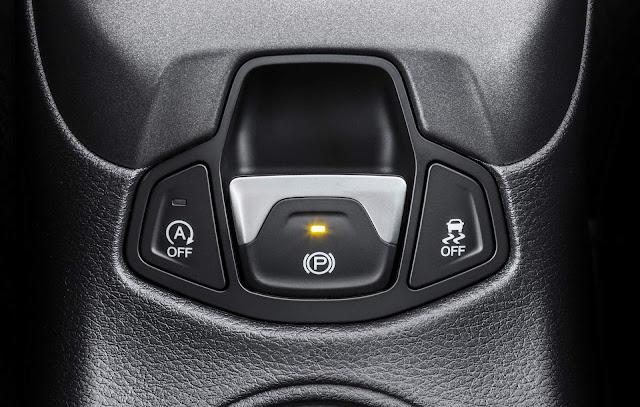 Jeep Compass 2018 Flex 4x4