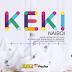 Audio | Naiboi KEKI – NAIBOI | Mp3 download