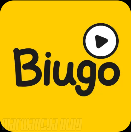 Aplikasi Biugo Edit Video Dari Foto Yang Ajaib