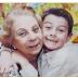 Morre em Santa Maria avó de menino Bernardo Boldrini