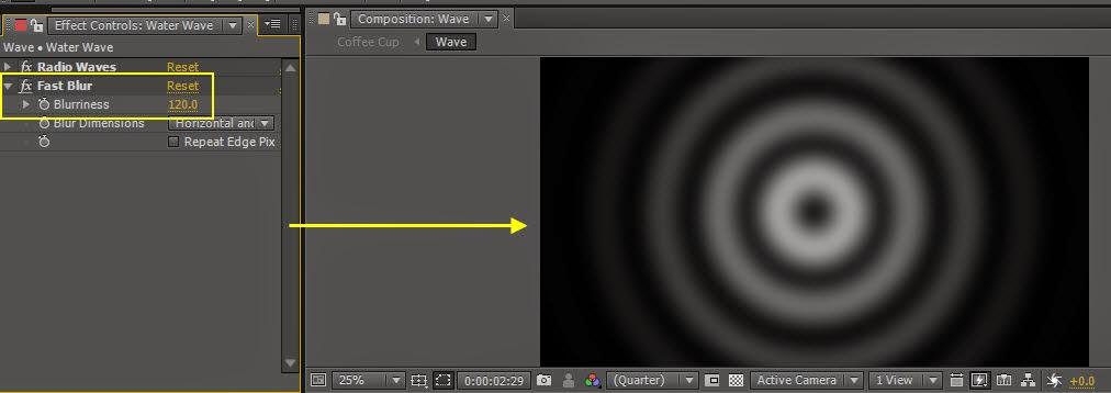 water ripple 10.1