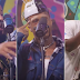 Confira sessão de freestyles que anteceu o BET Hip Hop Awards com XXXTentacion, Dj Khaled, e +