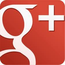 جوجل بلس للاندرويد والايفون و الايباد download google plus