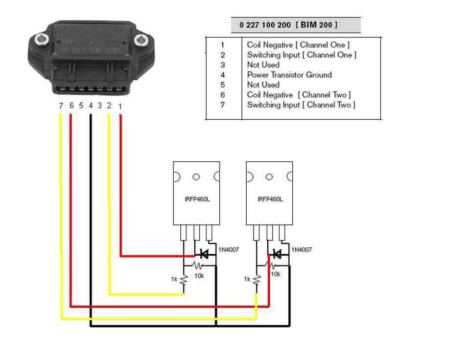 opel blazer wiring diagram pdf index listing of wiring diagramswiring diagram opel blazer wiring diagramwiring diagram ketika icm overheat dan cara mengatasinyadiagram icm blazer