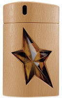A*Men Pure Wood by Thierry Mugler