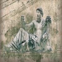 https://www.ceramicwalldecor.com/p/rome-statue-capitol-square-capitol-hill.html