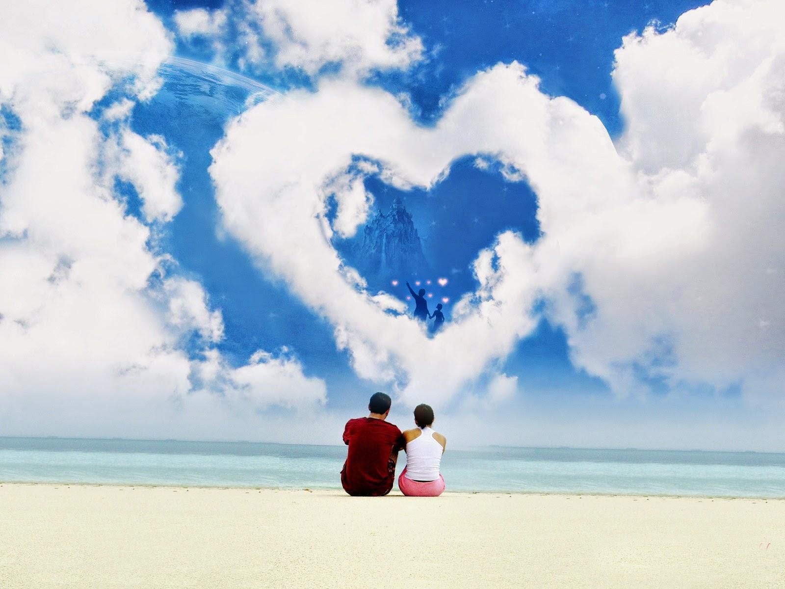 Media Pelajar Inilah Kata Kata Romantis Yang Bikin Ngakak