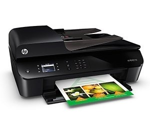 hp-officejet-4636-printer-driver