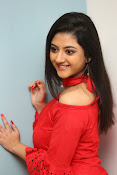 shriya sharma latest glam pics-thumbnail-19