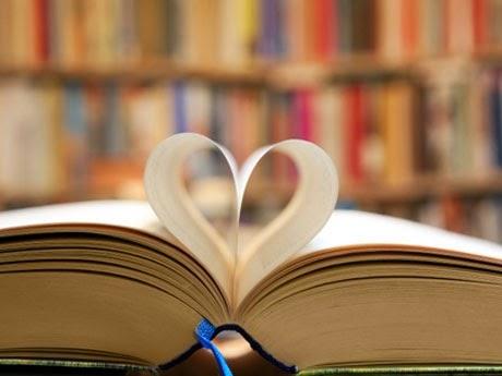 Kiat Membangun Kebiasaan Membaca