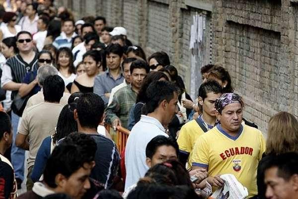 Los filipinos, los más españoles. Estudio sobre la integración de la segunda generación de inmigrantes