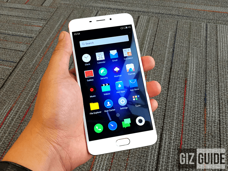 meizu-m3e-cover Meizu M3E Review - Affordable Photography Phone In Style Technology