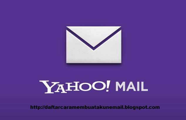 Cara daftar yahoo mail indonesia daftar cara membuat email daftar email yahoo indonesia stopboris Gallery