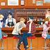 El anime Tada-kun wa Koi o Shinai revela quiénes pondrán sus temas musicales