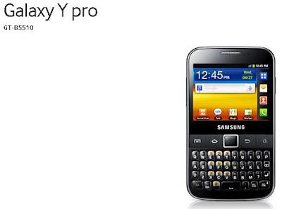 Samsung-Galaxy-Y-Pro.jpg