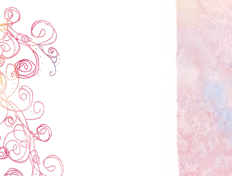 pretty pink wallpaper blog - photo #24
