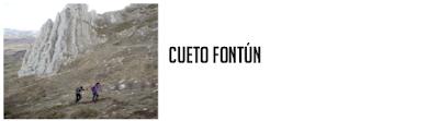 http://gloriaorapel.blogspot.com.es/2018/01/cueto-fontun.html