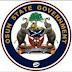 COVID-19: Osun Barricades blBorders To Enforce Closure