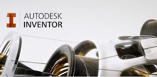 Autodesk-Inventor-download-software