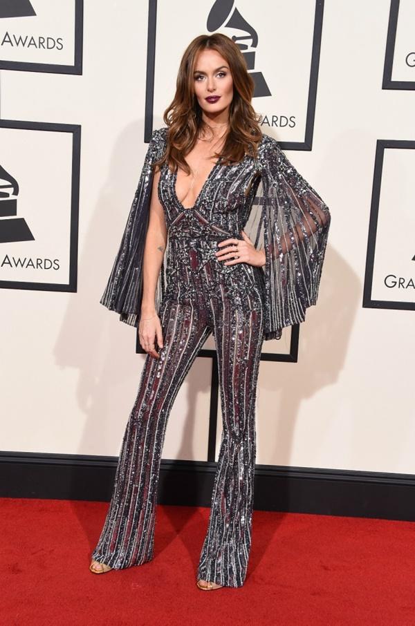 Grammy-ödül-töreni-kırmızı-halı-stilleri